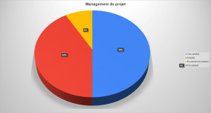 Avis-stg-PORGG-management-projet-equipe-04