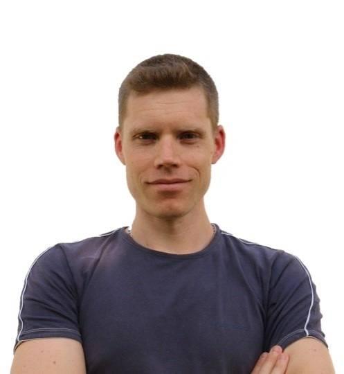 Matthieu Speck - Régisseur Son