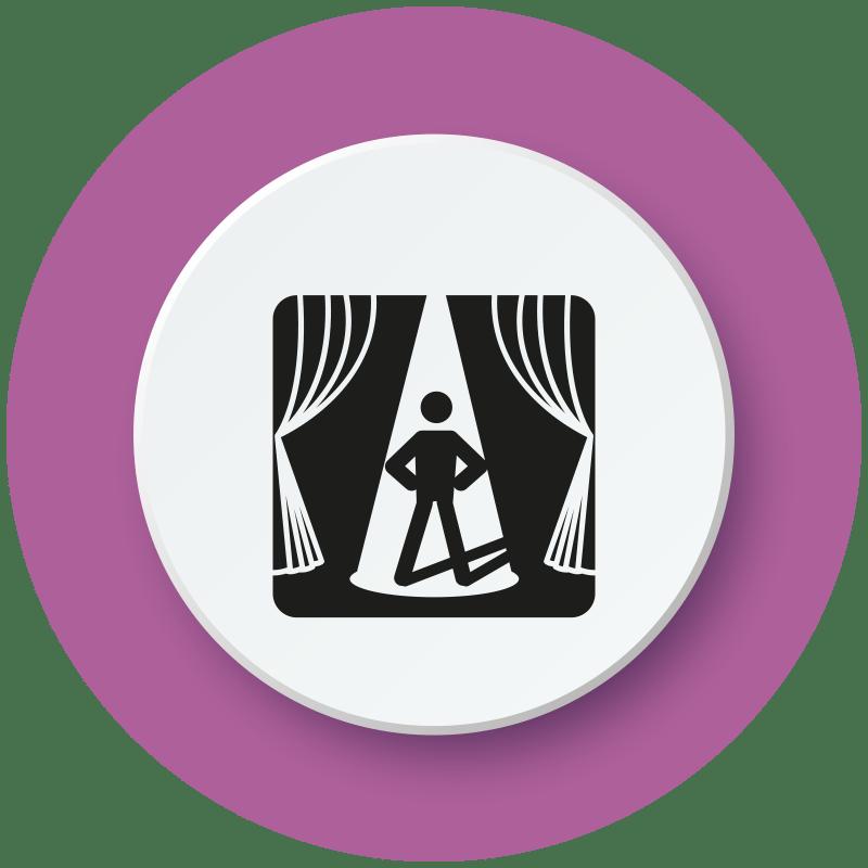 Picto_Encadrement-Management
