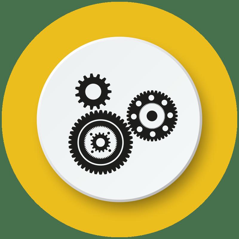 Picto_Plateau-machinerie