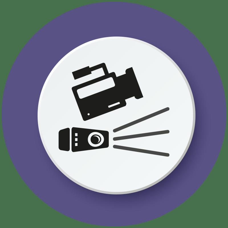 Picto_Video-art-numerique